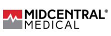 Mid Central Medical: Improving Lives with Effective Medical Equipment